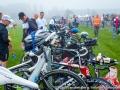 2014 Triathlon Zwolle-5300