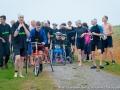 2014 Triathlon Zwolle-5303