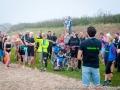 2014 Triathlon Zwolle-5314