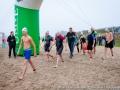 2014 Triathlon Zwolle-5317