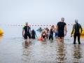 2014 Triathlon Zwolle-5324