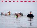 2014 Triathlon Zwolle-5328