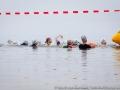 2014 Triathlon Zwolle-5334
