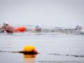 2014 Triathlon Zwolle-5356