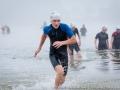 2014 Triathlon Zwolle-5376