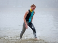 2014 Triathlon Zwolle-5382