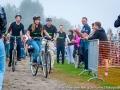 2014 Triathlon Zwolle-5387