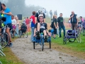 2014 Triathlon Zwolle-5395