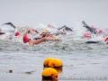 2014 Triathlon Zwolle-5415