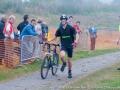 2014 Triathlon Zwolle-5425