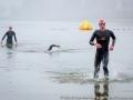 2014 Triathlon Zwolle-5427