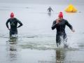 2014 Triathlon Zwolle-5432