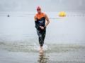 2014 Triathlon Zwolle-5435