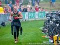 2014 Triathlon Zwolle-5439