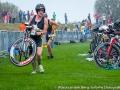 2014 Triathlon Zwolle-5442