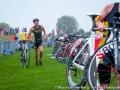 2014 Triathlon Zwolle-5443