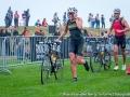 2014 Triathlon Zwolle-5449