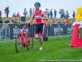 2014 Triathlon Zwolle-5450