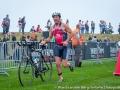 2014 Triathlon Zwolle-5451