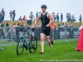 2014 Triathlon Zwolle-5452