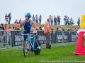 2014 Triathlon Zwolle-5453