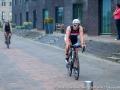 2014 Triathlon Zwolle-5455