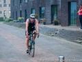 2014 Triathlon Zwolle-5456