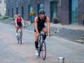 2014 Triathlon Zwolle-5457