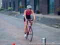 2014 Triathlon Zwolle-5458