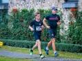 2014 Triathlon Zwolle-5463