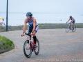 2014 Triathlon Zwolle-5466
