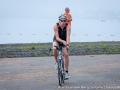 2014 Triathlon Zwolle-5468