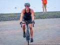 2014 Triathlon Zwolle-5473