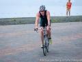 2014 Triathlon Zwolle-5474