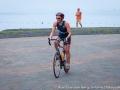 2014 Triathlon Zwolle-5475