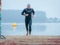 2014 Triathlon Zwolle-5479