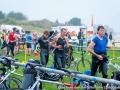 2014 Triathlon Zwolle-5492