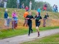 2014 Triathlon Zwolle-5494