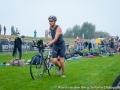 2014 Triathlon Zwolle-5497