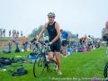 2014 Triathlon Zwolle-5499