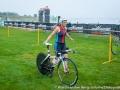 2014 Triathlon Zwolle-5501