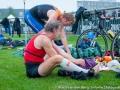 2014 Triathlon Zwolle-5502