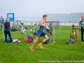 2014 Triathlon Zwolle-5504