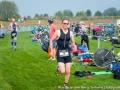 2014 Triathlon Zwolle-5510