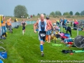 2014 Triathlon Zwolle-5511