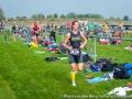 2014 Triathlon Zwolle-5512