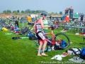 2014 Triathlon Zwolle-5516