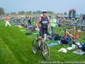 2014 Triathlon Zwolle-5517