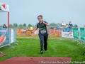 2014 Triathlon Zwolle-5519
