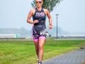 2014 Triathlon Zwolle-5526